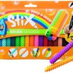 artline stix
