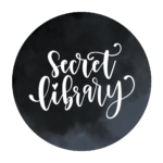 secret library (1)