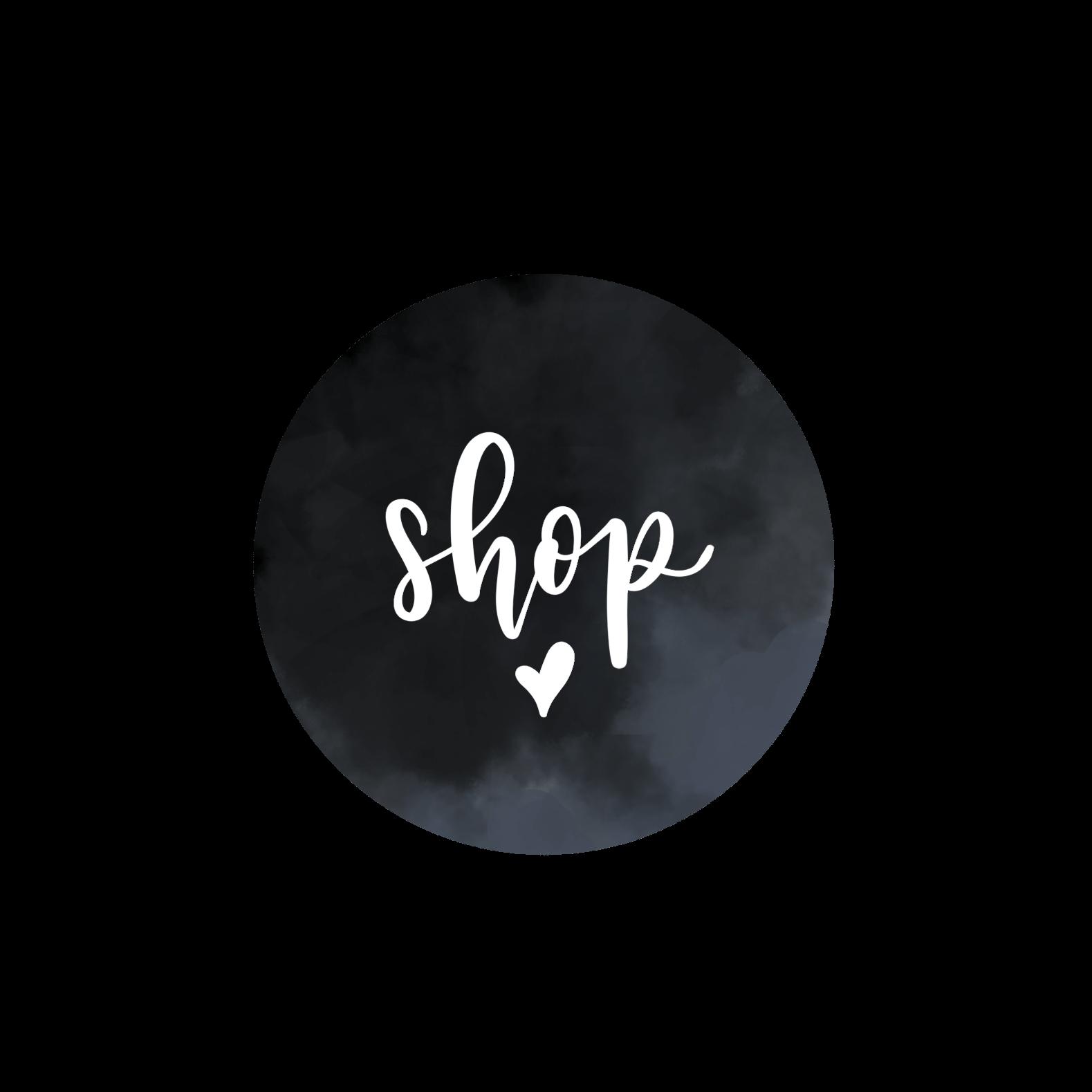 shop_one kind letterer